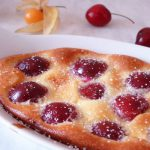 Crepes Thermomix