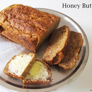 Privado: Pan de mantequilla con miel – recetas del método Thermomix